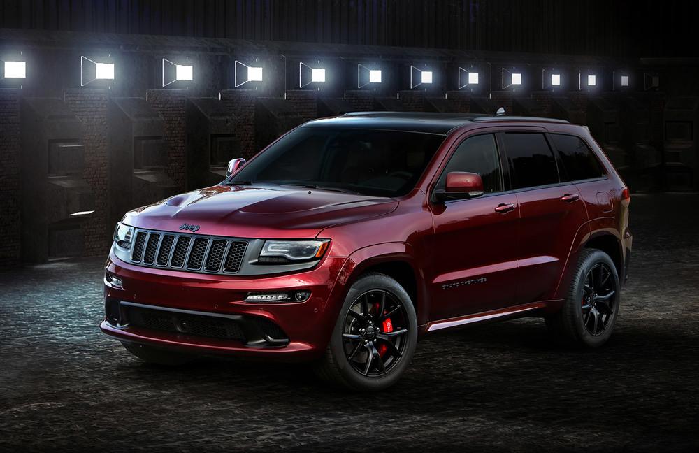 2016-jeep-grand-cherokee-.jpg