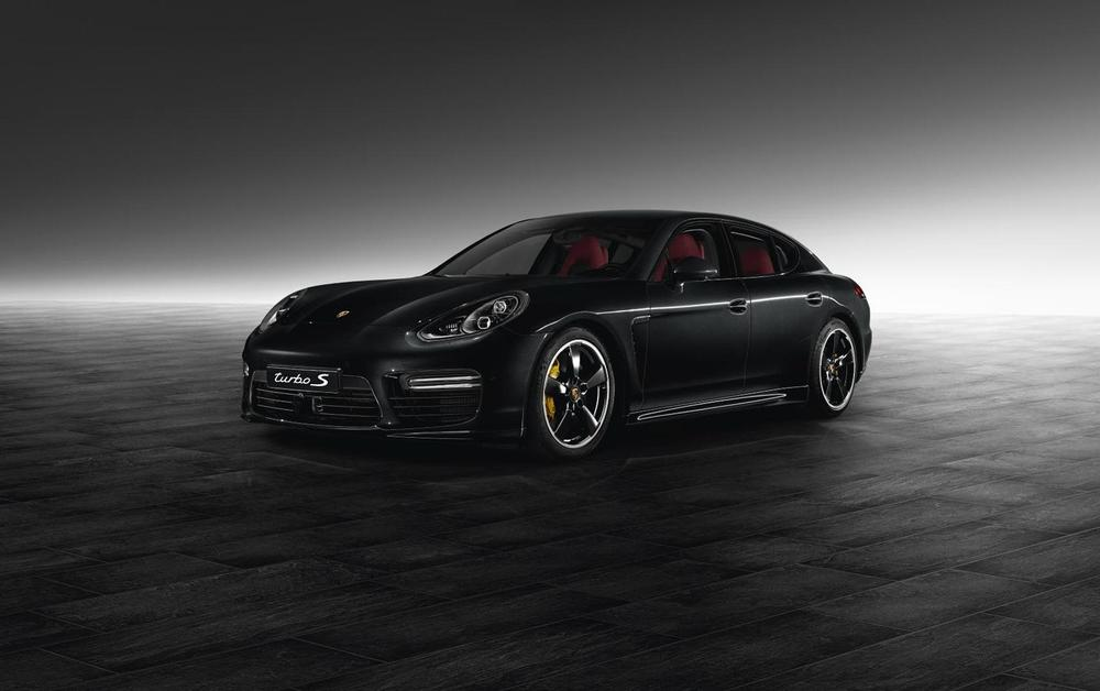 Future-Car-2016-Porsche-Panamera-Turbo-Exterior-Black-Color-.jpg