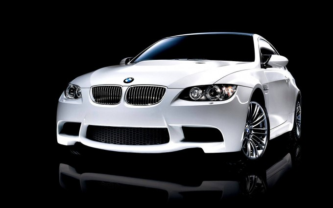 Bmw-Cars-Wallpapers-Hd-680x425.jpg