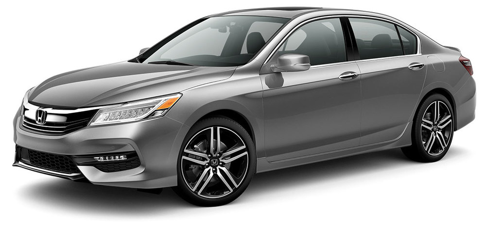 2016 HONDA ACCORD.jpg
