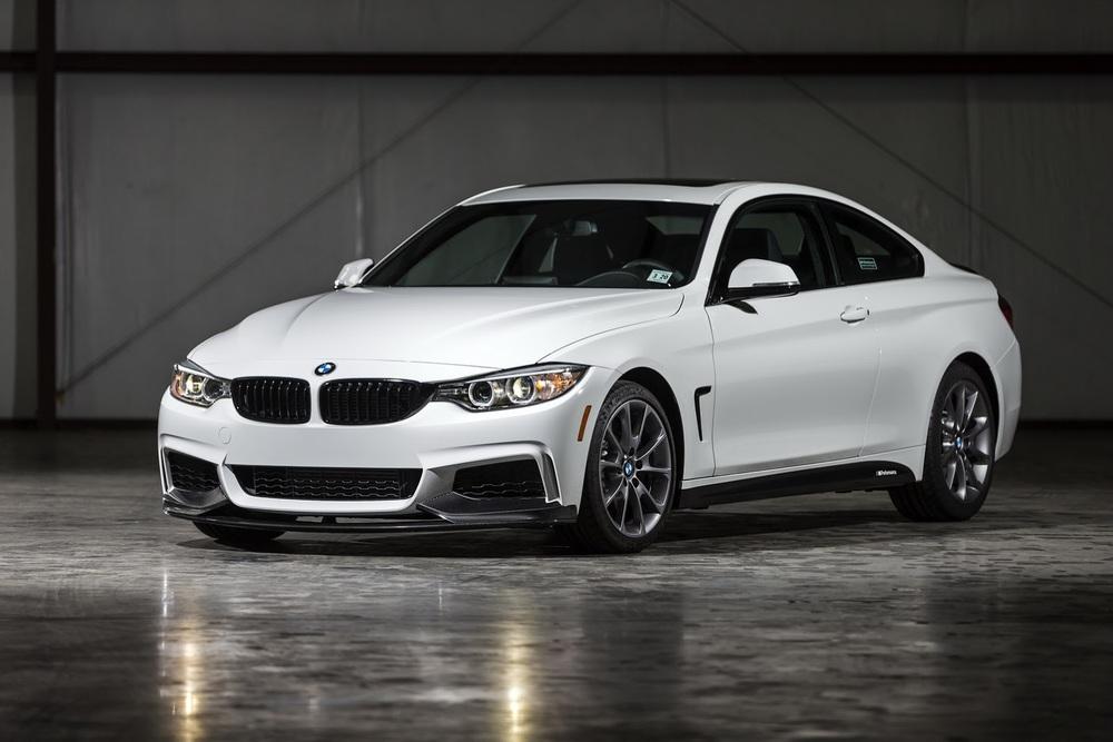BMW-435i-ZHP-1.jpg