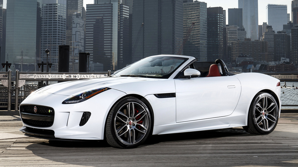 t-2016-jaguar-f-type-r-us-.jpg