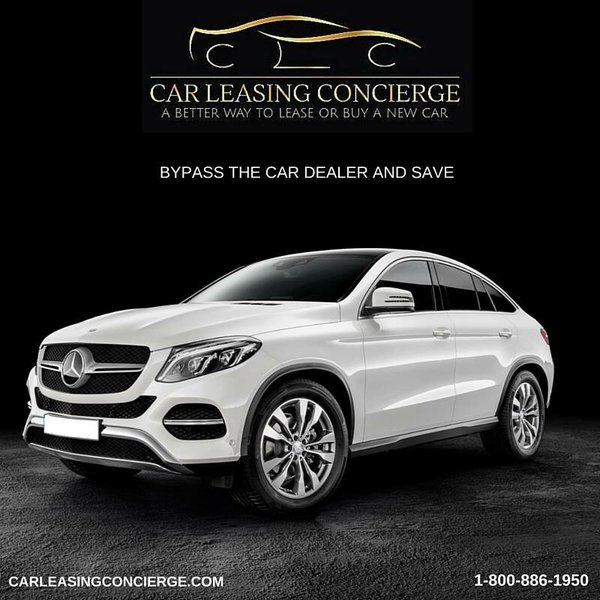 Experience A Better Way To Lease Or Buy A New Mercedes Benz With Car Leasing  Concierge. Learn More By Visiting Our Car Price Check Page, ...