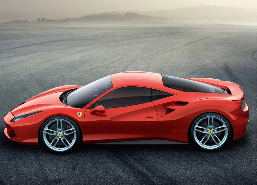 2016 Ferrari 488 GTB.jpg