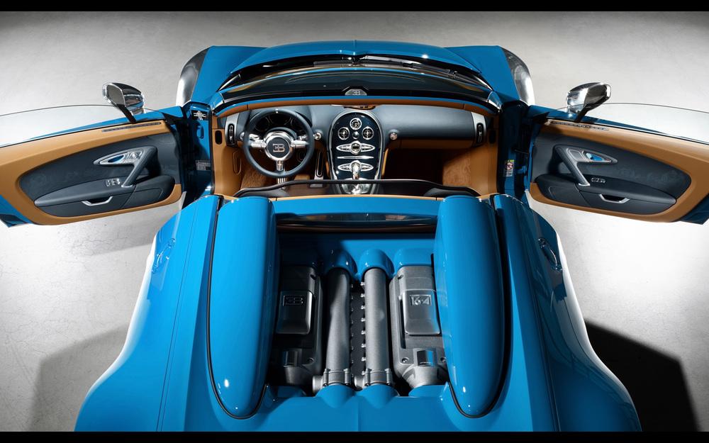 bugatti veyron  interior 17.jpg