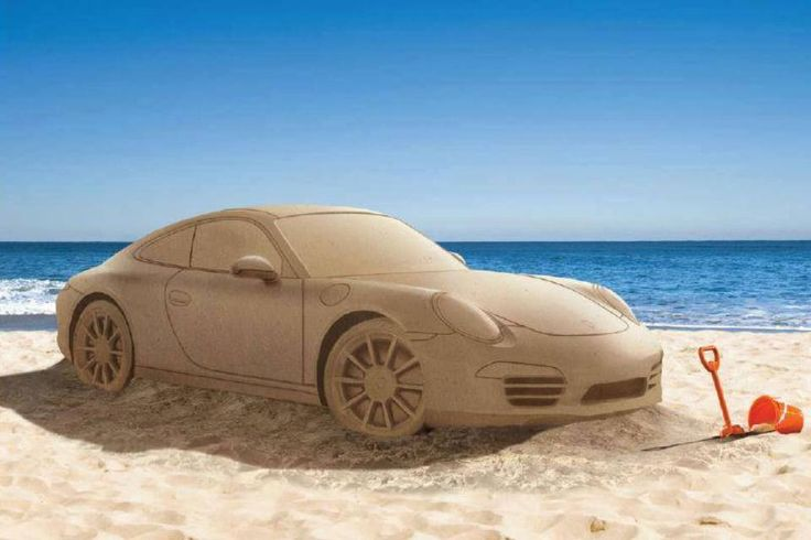 First day of summer! We can make any mirage a reality without having to dig deep!  carleasingconcierge.com   #Porsche #NY #NJ #CT #carleasing #carbuying