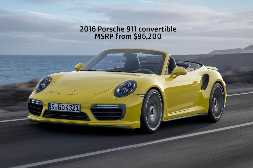 2016 porsche 911conv.jpg