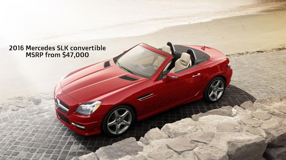 2016-Mercedes-Benz-SLK.jpg