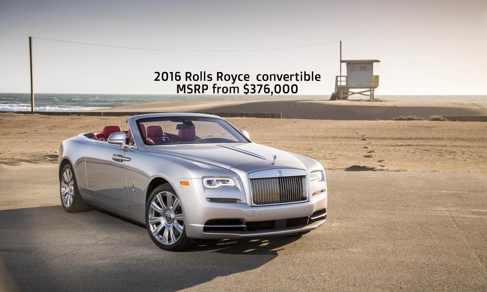 2016 rolls royce conv 2.jpg