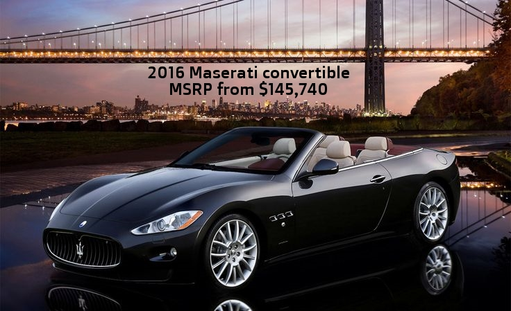 2016-Maserati-GranTurismo-Convertible.jpg