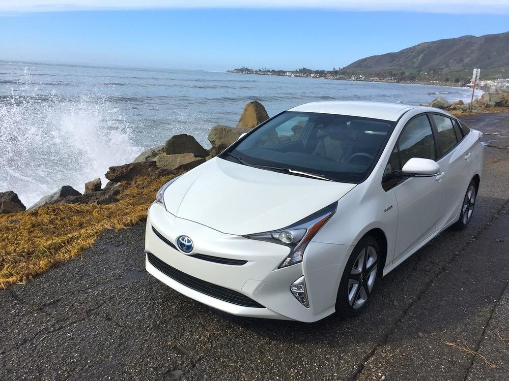 fleet 2016_Toyota_Prius.jpg