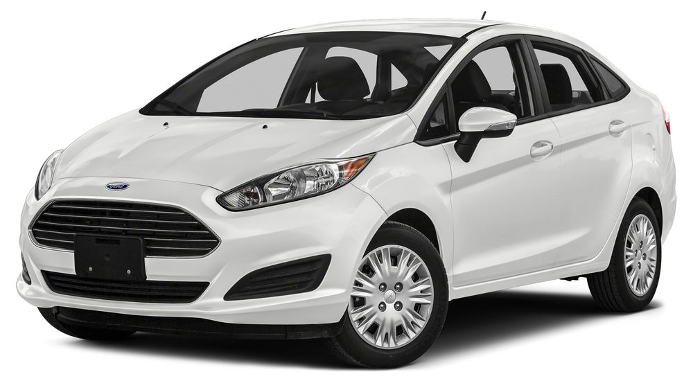 fleet cars ford.jpg