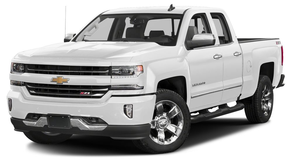 fleet chevy silverado pick-up.jpg