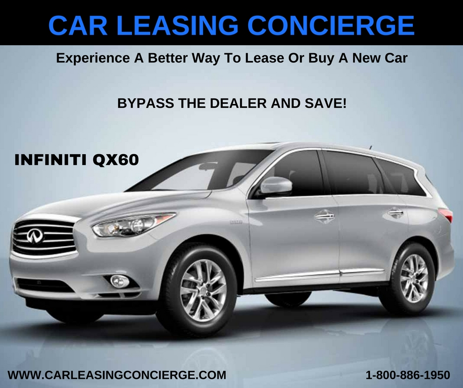 finance marietta infiniti specials near new infinity kennesaw lease atlanta
