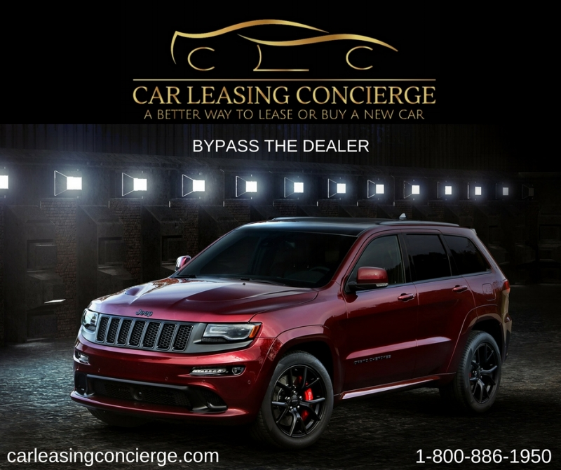 Beautiful Car Price Check CAR LEASING CONCIERGE