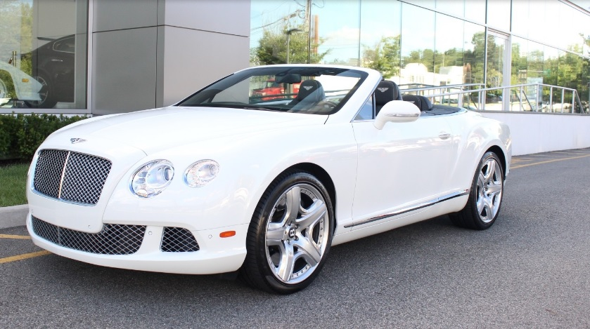 BENTLEY WHITE 01.jpg