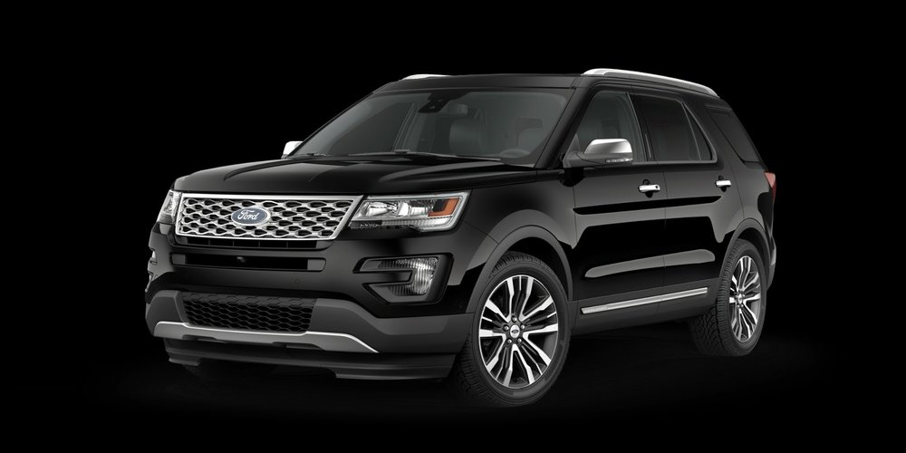 The Best 2017 Ford Explorer Lease Deals In Ny Nj Ct Pa Car