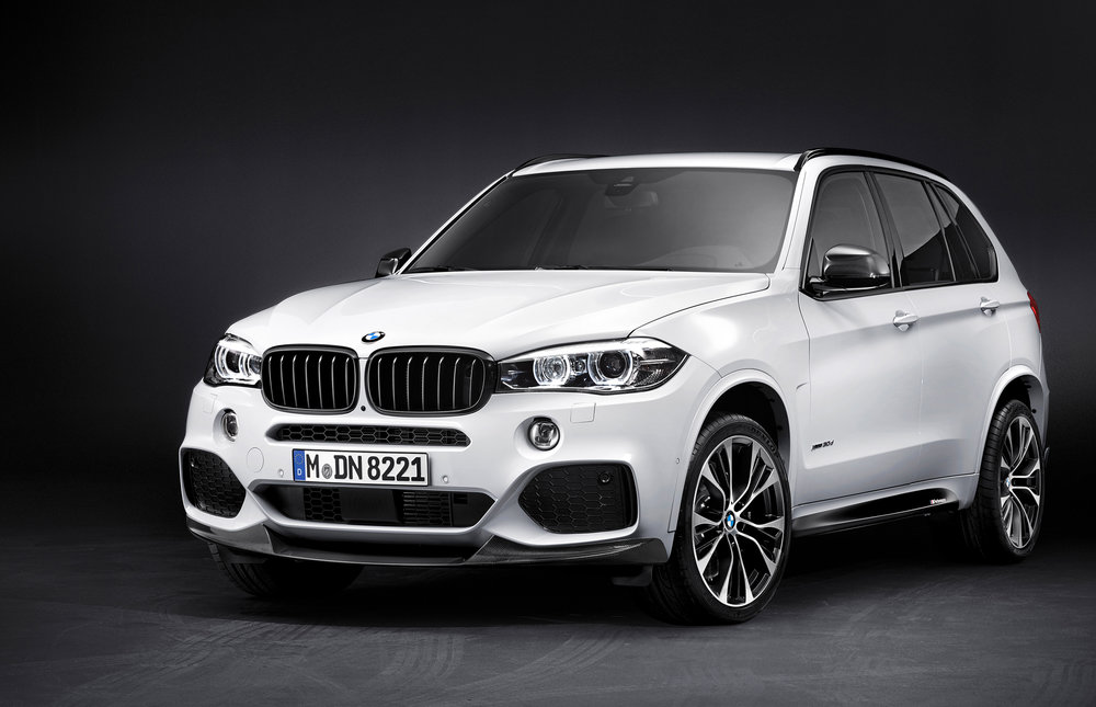 2016-BMW-X5-xDrive50i-SUV-White-Color.jpg