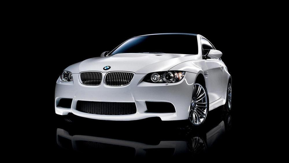 BMW-m3-Car-.jpg
