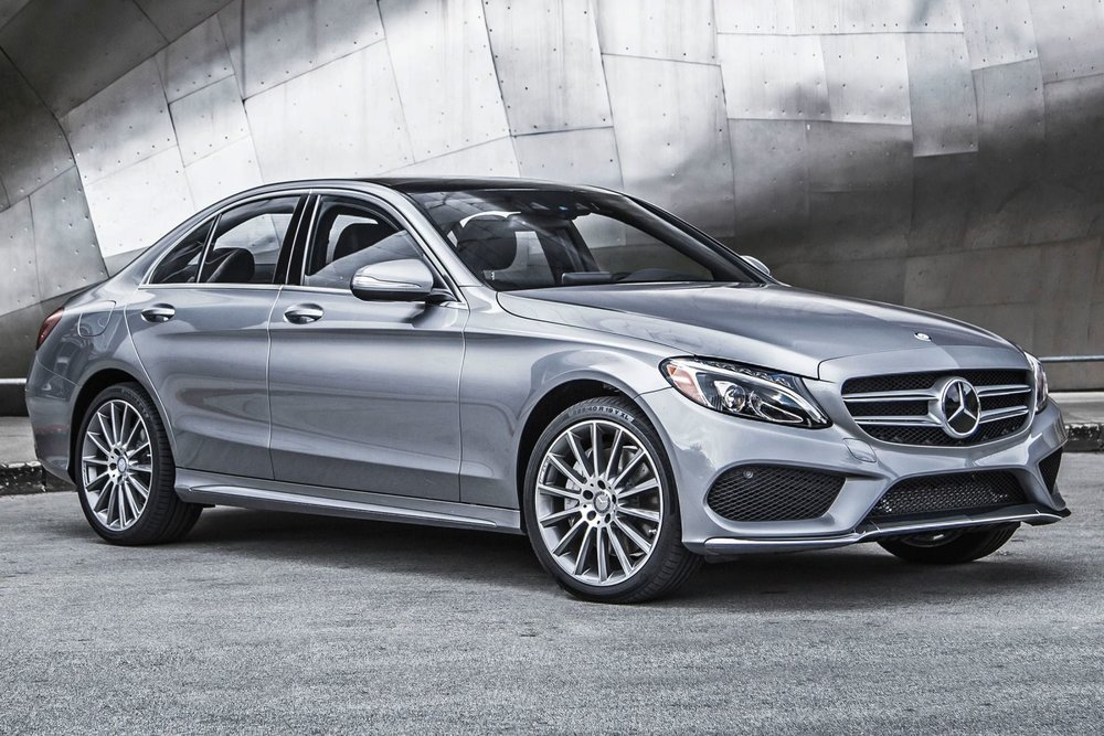 2015_Mercedes-Benz_C-Class_C300_Sport_4MATIC_4dr_Sedan_AWD_20L_4cyl_Turbo_7A_3903634.jpg