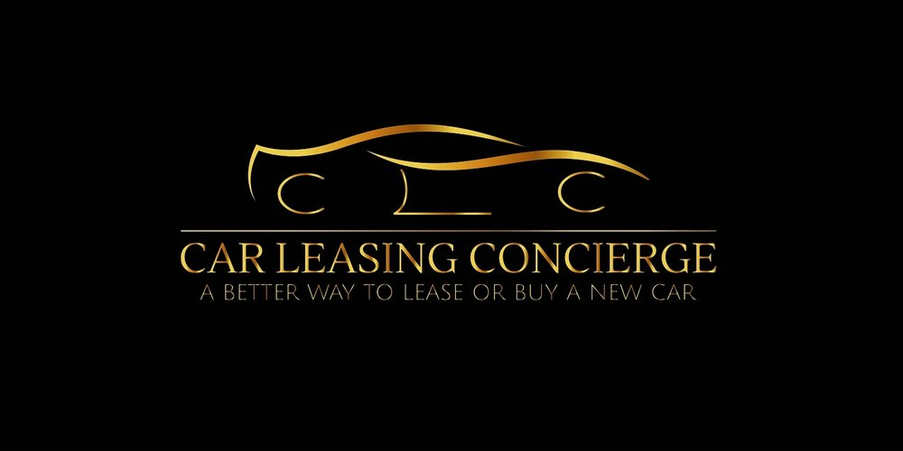 Car-Leasing-Concierge-New-Logo 67kb.jpg