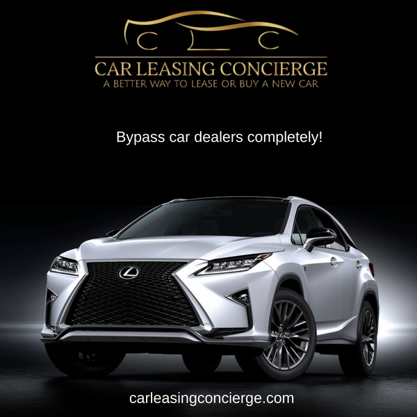 Awesome Drive The Best Lexus Lease Deals In NY, NJ, CT, U0026 PA