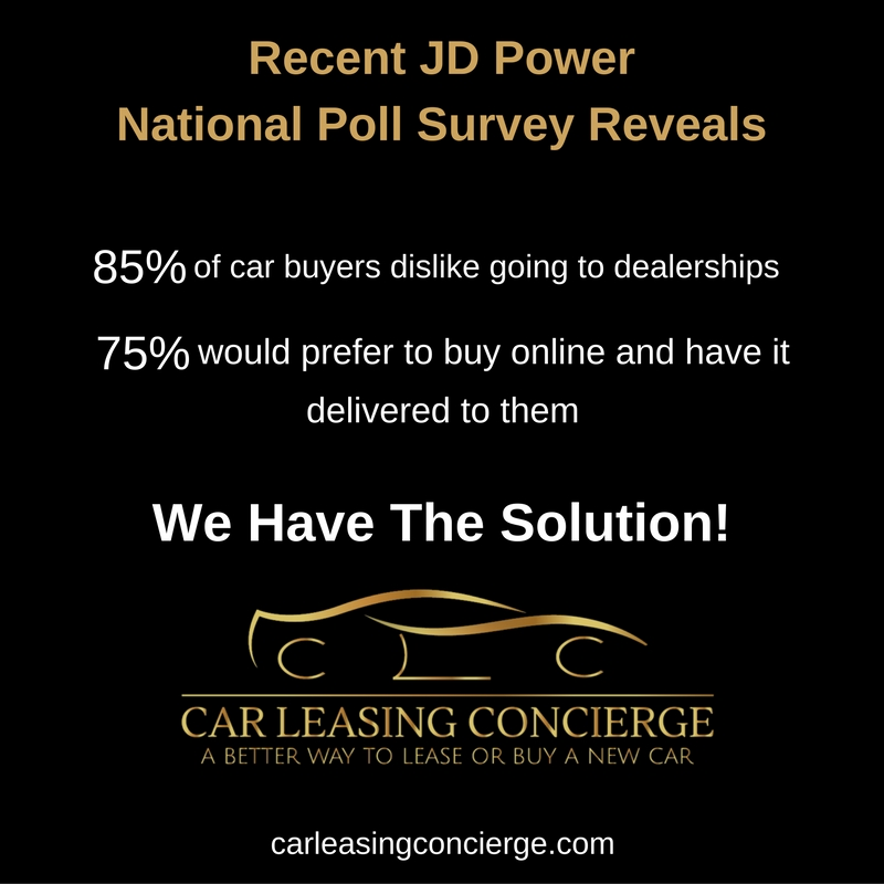 car survey ad 11.04.16.jpg