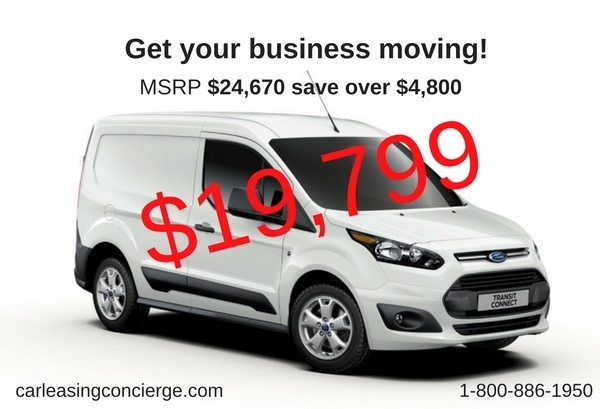 Business Cars Trucks Vans And Suv S From 149 00 A Month Car