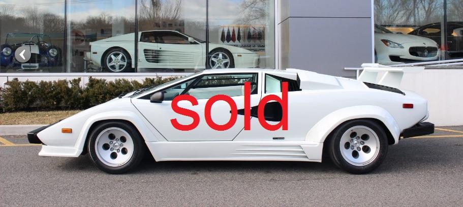 lambo 001 sold.jpg