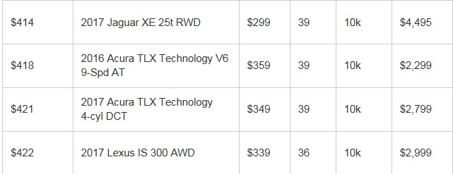 prices 0027.jpg