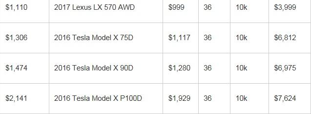 prices 0038.jpg