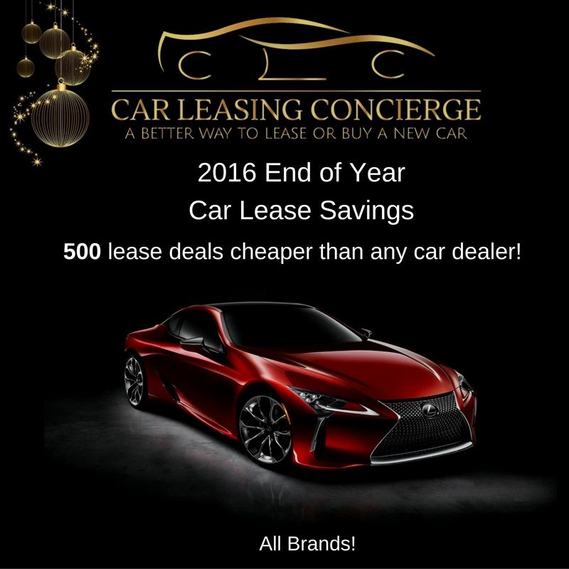 blog car leasing concierge. Black Bedroom Furniture Sets. Home Design Ideas