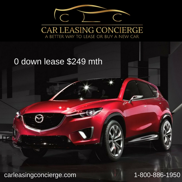 0 Down Lease >> 0 Down Lease Deals 2019 2020 Car Release Date