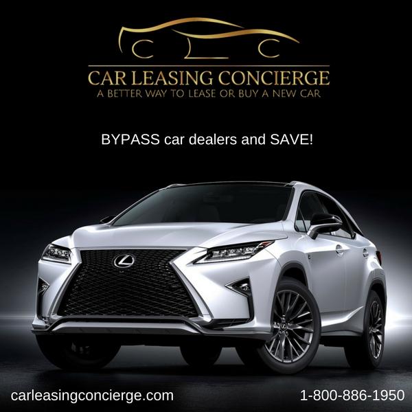Best Lease Deals 2017 >> Best Luxury Car Leasing Deals Car Leasing Concierge Blog Page