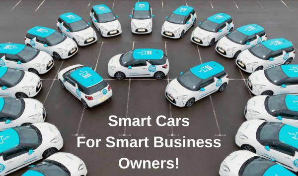 Best Business Fleet Car Truck Van Lease Deals In Ny Nj Ct Car