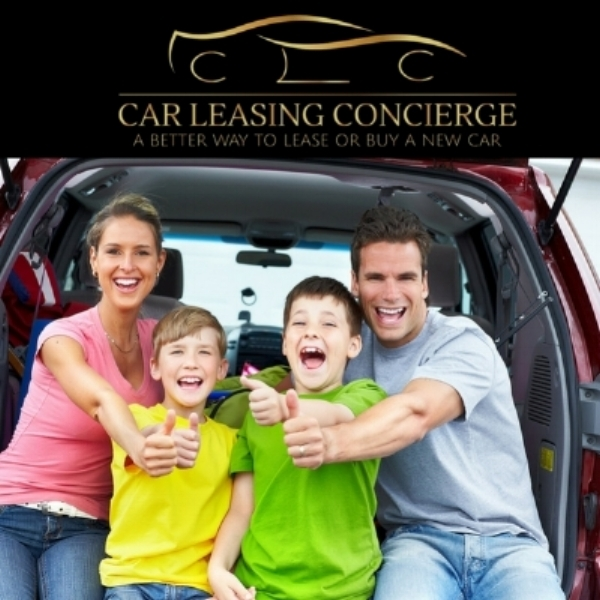 Voted #1 Best Car-buying-service in the New York, New Jersey Tri-State area!