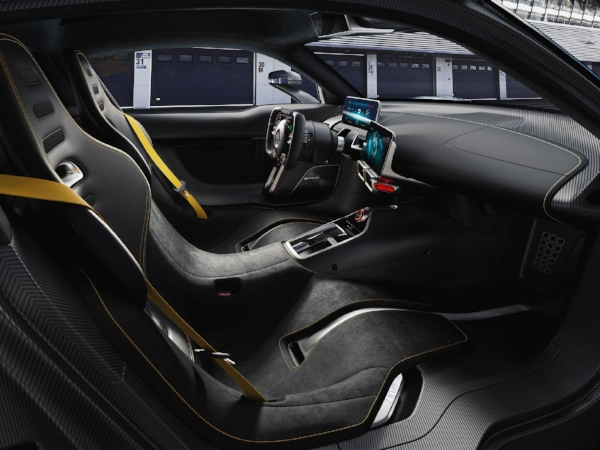 project one interior.jpg