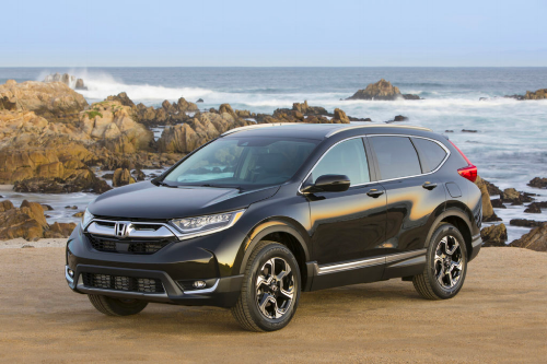Honda-CR-V MARCH 2018.png