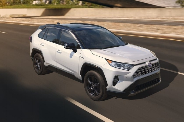 2019 RAV4 CarLeasingConcierge.com
