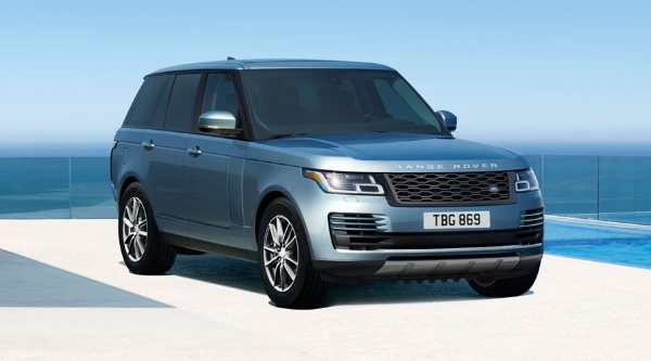 landrover make the land rover concierge yours lease one leasing to com today pin nj carleasingconcierge car visit