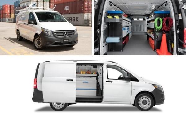 work vans 004.jpg
