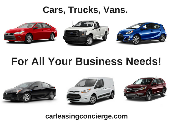 BUSINESS OWNERSPLUMBERBUSINESS CARS AD 001.png