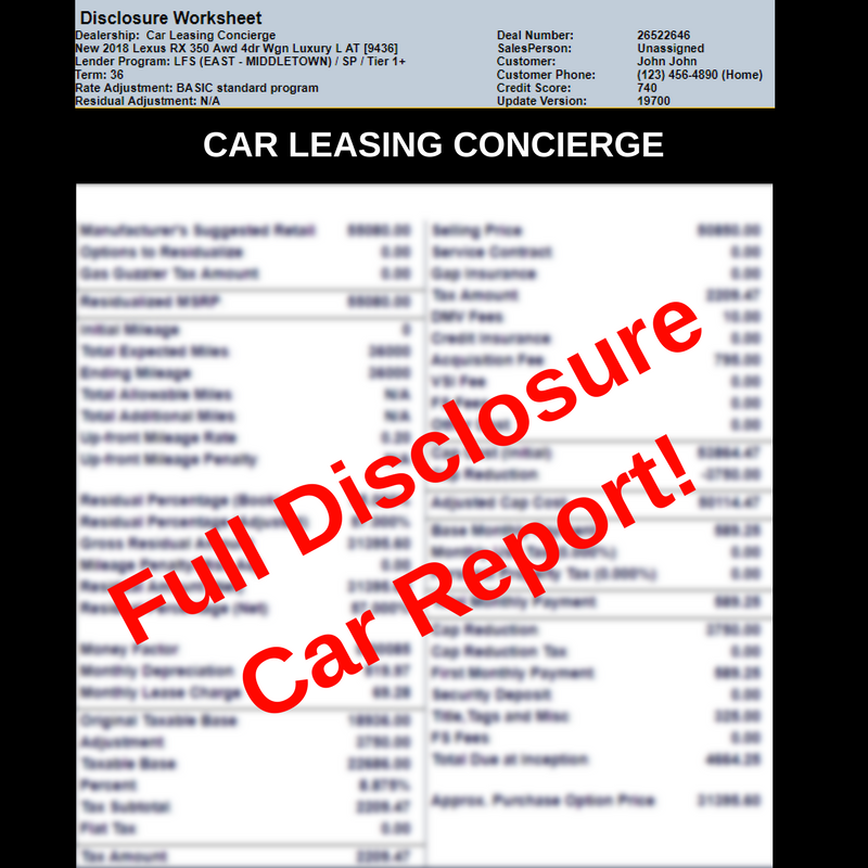 new full disclosure report blurred.png