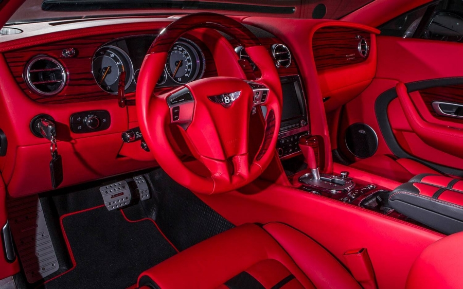RED BENTLEY.jpg