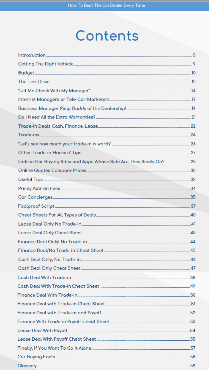 contents page complete 01.12.2018 001.png