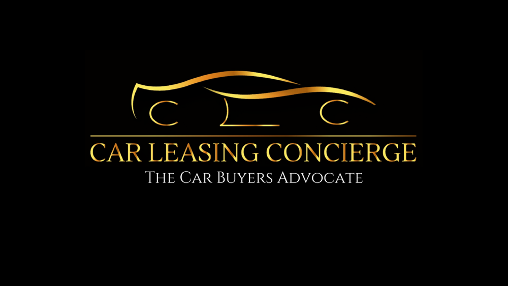 The Car Buyers Advocate centered no ph.png