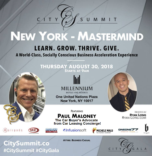 Mastermind Citi Gala august 30 2018 nyc.png