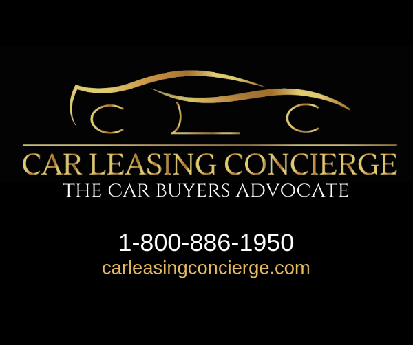 carleasingconcierge.com gold web address 001.png