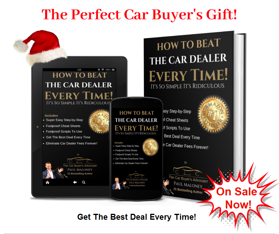 Perfect Car Buyers Gift website.png