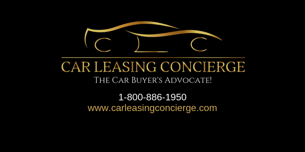 The Car Buyer's Advocate! (2).png
